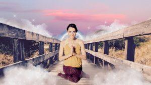 Healthy Boundaries Healing Trauma