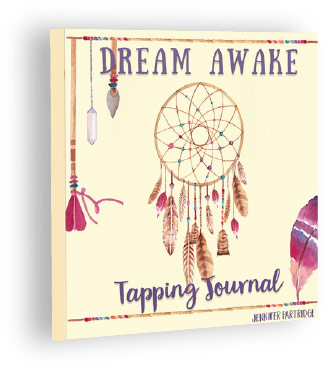 TAPPING JOURNAL